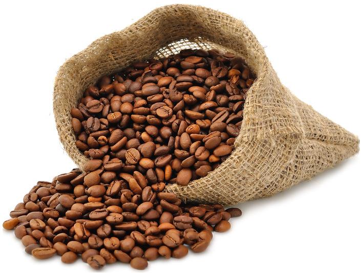 Café en grains Smiresso